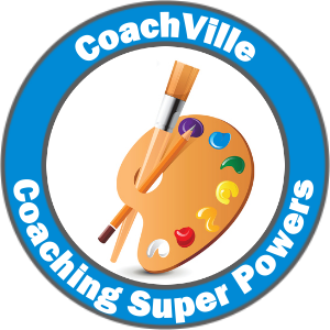CV-CoachingSuperPowers-300-png