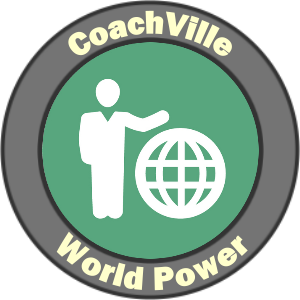 World Power Method to design a personal success academy