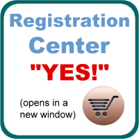 Coach Training Registration Center