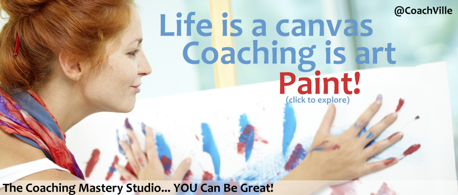 CoachingMasteryStudio-940-v1-png