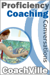 Proficiency Coaching Mini Banner-png