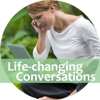 LifeChangingConversationsCircle-v1-png