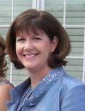 Why CoachVille's Interactive Teleclasses Worked BETTER For Margie Hamner Than A Weekend Intensive?