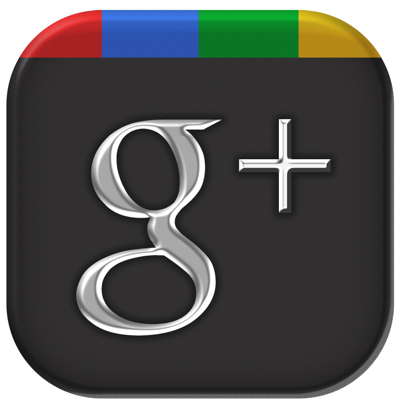 Google Plus CoachVille