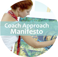 CoachApproachManifestoCircle-v1-png