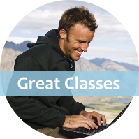 GreatClasses-Circle-v1-png