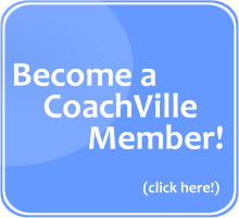 Register-CVMember-1-png
