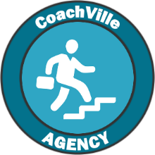 CoachVille Agency Transformation Results