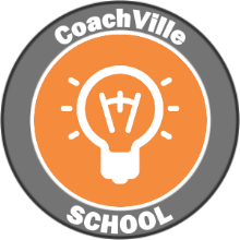 CoachVille School of Coaching
