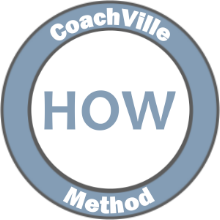 CoachVille Method