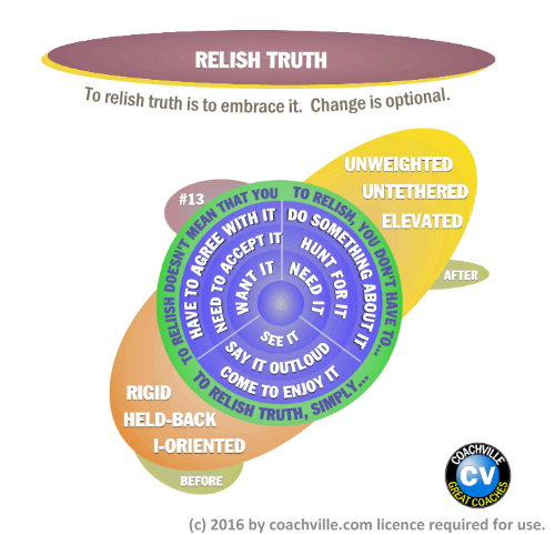 p13-RelishTruth-Bubble-500-png