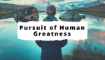 pursuit-of-human-greatness-tuition-special
