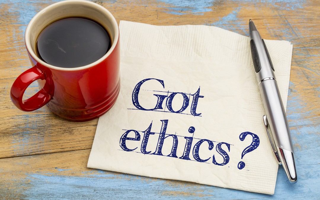 Coaching Ethics Deep Dive – Complimentary Call