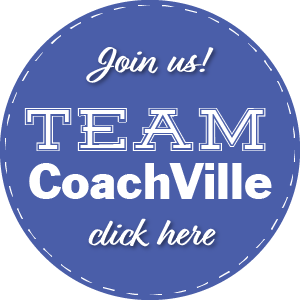 TEAM CoachVille Join Us