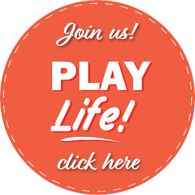 Play Life Coaching Program