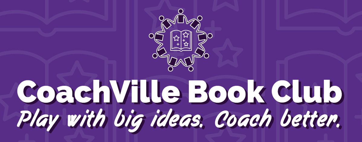 CoachVille Book Club